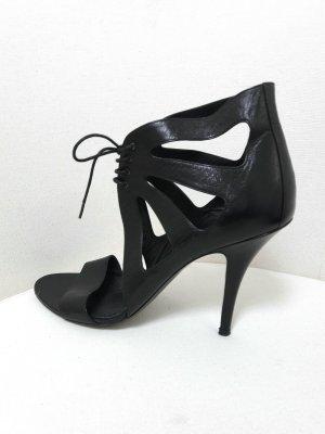 Sandalette von GIVENCHY