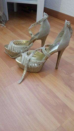 Sandalette von  Just Fab