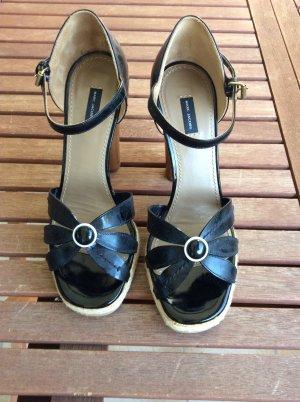 Sandalette von Marc Jacobs