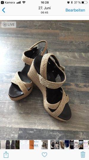 Sandalette von Paul Barritt
