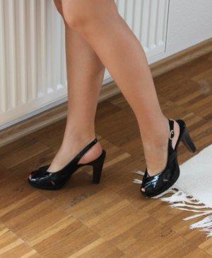 Sandalette von Tamaris 35 TOP