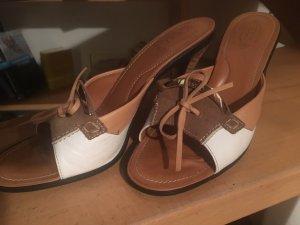 Sandalette von Tod´s