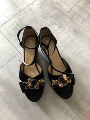 Sandaletten 39