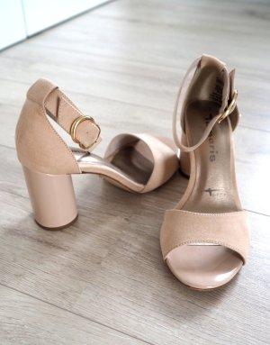 Sandaletten - Aktuelle Kollektion