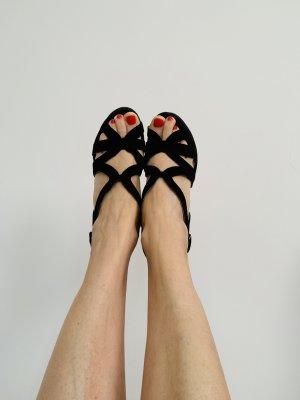 Sandaletten Baldinini Top Preis!