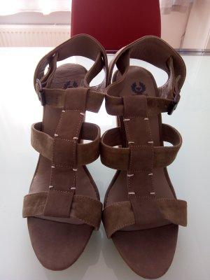 Sandaletten Belstaff Gr. 40