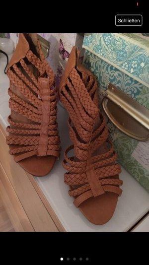 Sandaletten (Boutique Ware)