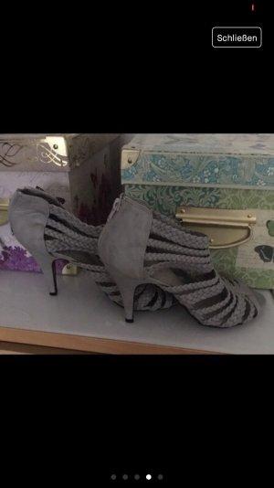 Sandaletten (Boutique Ware