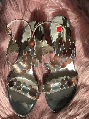 Sandaletten by Guido Maria Kretschmer von Högl