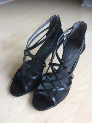 Sandaletten Calvin Klein