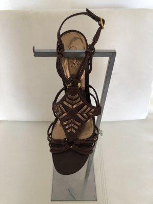 Sandaletten Carlos