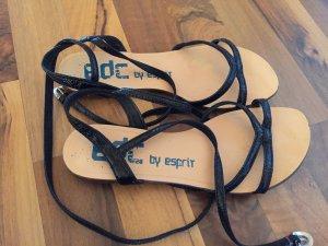 Sandaletten EDC - Größe 36