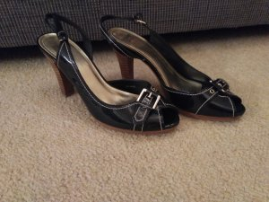 Sandaletten ESPRIT Größe 40