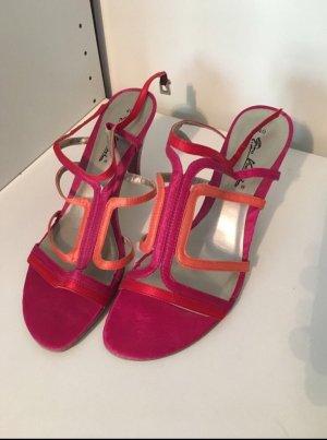 Sandaletten Gino Ventori