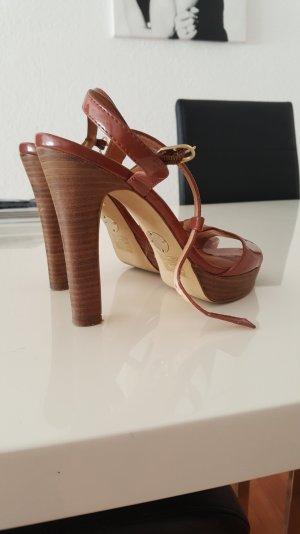 sandaletten Görtz gr. 38