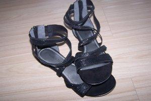 Sandaletten Gr.36 Marco Tozzi