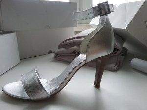 Sandaletten gr.,41
