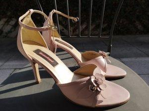 Sandaletten Graceland Gr. 40