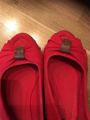 Sandaletten Größe 40