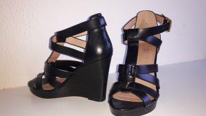 Sandaletten *H&M*