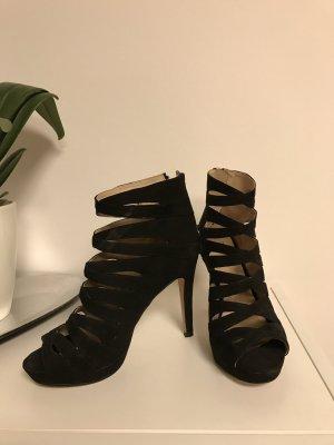 Sandaletten/High Heels von H&M