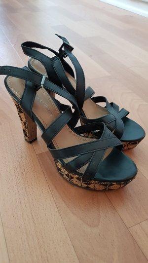 Sandaletten Marco Tozzi 38