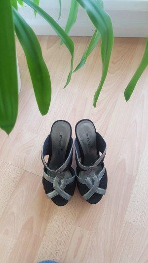 Sandaletten Montego Bay Club