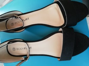 sandaletten neu