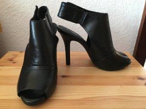 Sandaletten neu Gr. 37