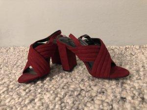Sandaletten New Look