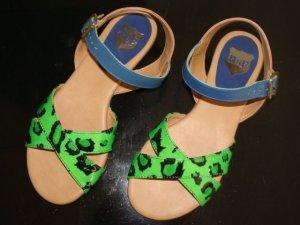 Sandaletten RICH&ROYAL