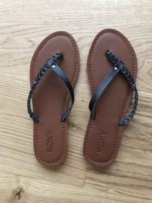 Sandaletten Roxy Größe 37 neu