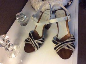Sandaletten Sisley Neu