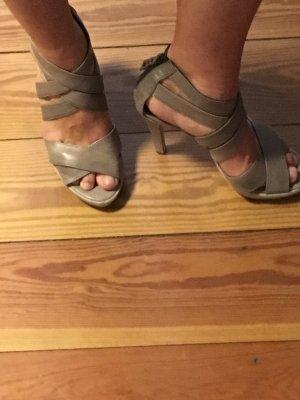 Sandaletten Strenesse super sexy