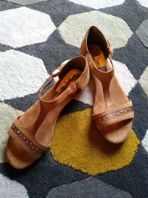 Sandaletten Venturini 40