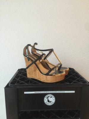 Sandaletten von Blink