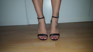Sandaletten von Buffalo