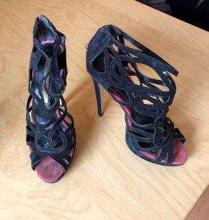 Chaussures Main À Buffalo 0wnmn8 Prixseconde Bas Prelved De XkiPZlwuOT