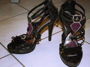 Sandaletten von Chinese Laundry