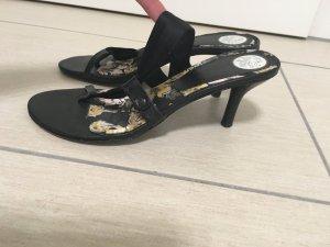 Sandaletten von Diesel Gr. 38