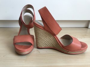 Sandaletten von Elie Tahari