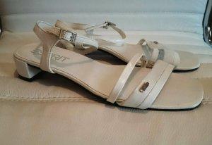 Sandaletten von Esprit Gr 38