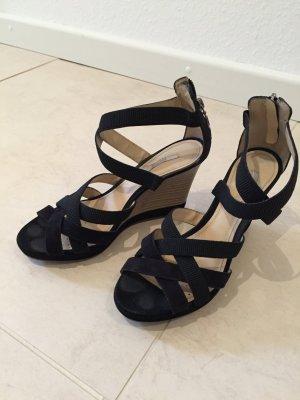 Sandaletten von Geox