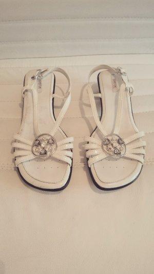 .Sandaletten von Geox Gr 36