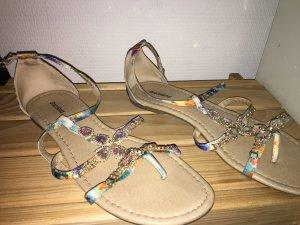 Sandaletten von Graceland