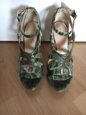 Sandaletten von Guess