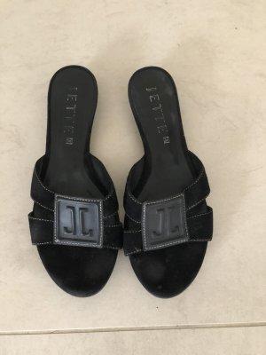 Sandaletten von Joop