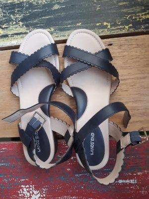 Sandaletten von Land's End