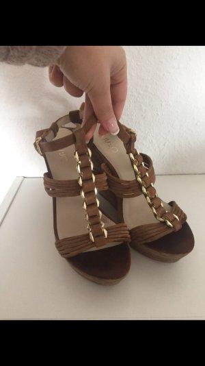 Sandaletten von Liu Jo