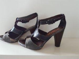 Sandaletten von Madeleine